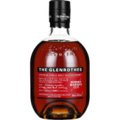 The Glenrothes Whisky Makers Cut Single Malt 70CL Drankdozijn.be
