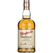 Glenfarclas Heritage Speyside Single Malt 70CL Drankdozijn.be