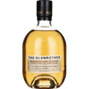 The Glenrothes Bourbon Cask Reserve 70CL Drankdozijn.be