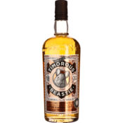 Douglas Laings Timorous Beastie 18 years Limited Edition 70CL Drankdozijn.be