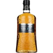 Highland Park 14 years Loyalty of the Wolf 1LTR Drankdozijn.be
