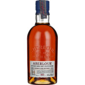 Aberlour 14 years Double Cask Matured 70CL Drankdozijn.be