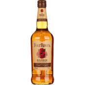 Four Roses 70CL Drankdozijn.be