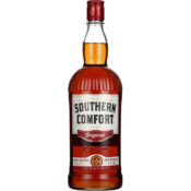 Southern Comfort 1LTR Drankdozijn.be