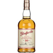 Glenfarclas 10 years Single Malt 70CL Drankdozijn.be