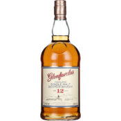 Glenfarclas 12 years Single Malt 1LTR Drankdozijn.be