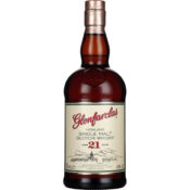 Glenfarclas 21 years Single Malt 70CL Drankdozijn.be