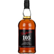 Glenfarclas 105 Single Malt 1LTR Drankdozijn.be
