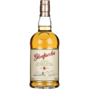 Glenfarclas 8 years Single Malt 70CL Drankdozijn.be