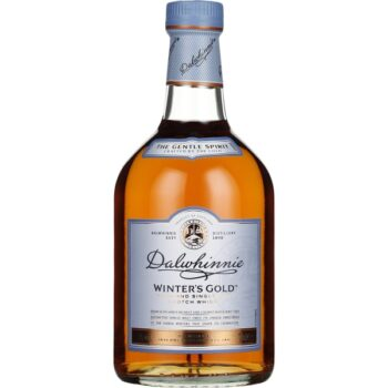 Dalwhinnie Winters Gold 70CL Drankdozijn.be
