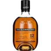 The Glenrothes 12 years Single Malt 70CL Drankdozijn.be