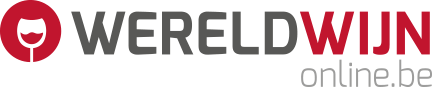 Wereldwijnonline_logo