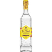 Bloom Passionfruit & Vanilla Blossom Gin 70CL Drankdozijn.be