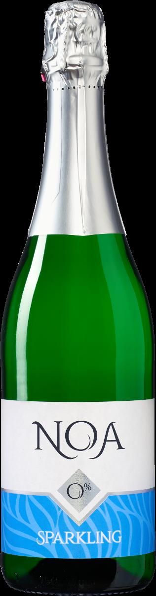 NOA Sparkling alcoholvrij Wijnvoordeel.be