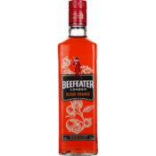 Beefeater Blood Orange Gin 70CL Drankdozijn.be